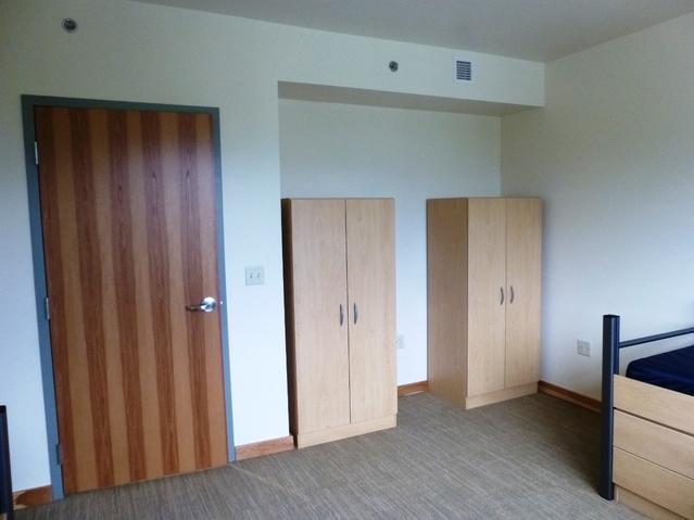 Room 454B back