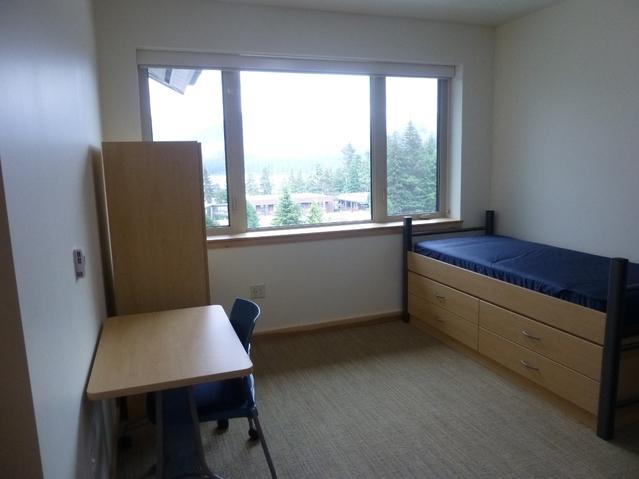 Suite 454C