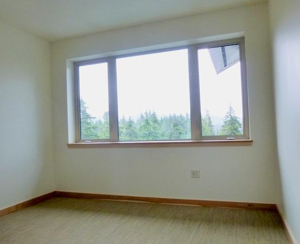 Room 451C