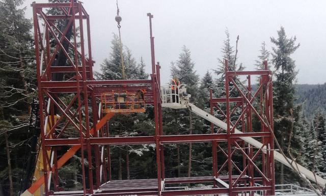 2013-11-27 Man Lift