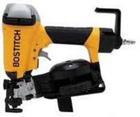 Bostitch _� SF150C �-�
